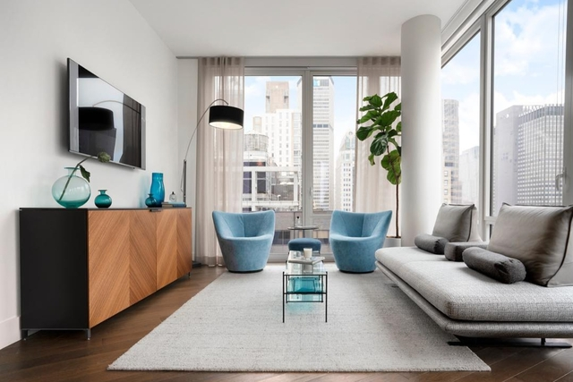 1 Bedroom, Turtle Bay Rental in NYC for $3,960 - Photo 1