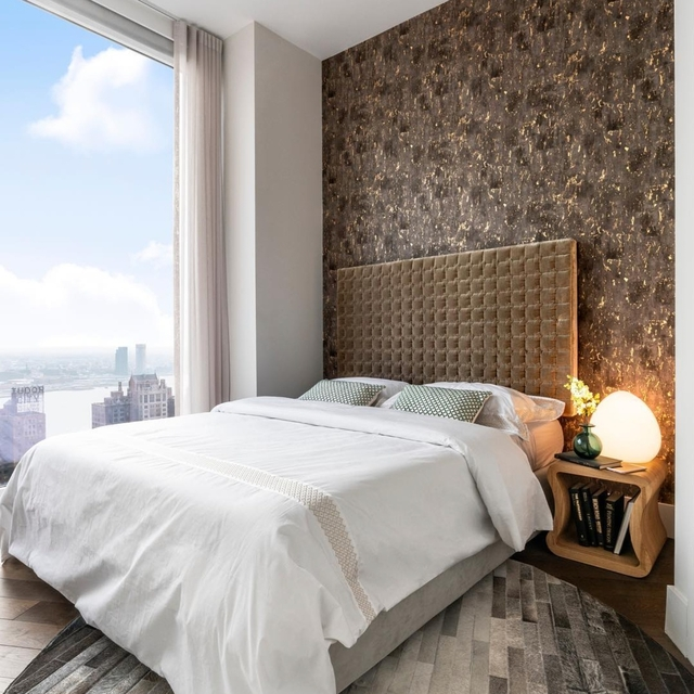 Studio, Turtle Bay Rental in NYC for $3,415 - Photo 1