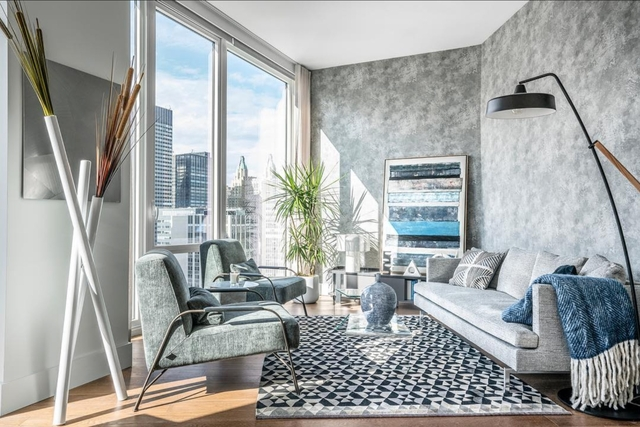 Studio, Turtle Bay Rental in NYC for $3,415 - Photo 2