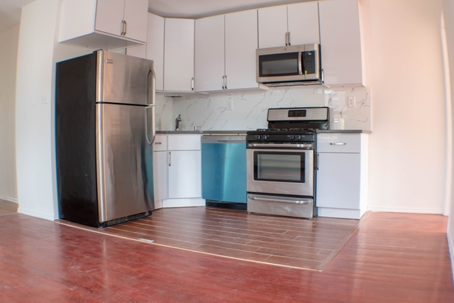 4 Bedrooms, Bedford-Stuyvesant Rental in NYC for $2,499 - Photo 1
