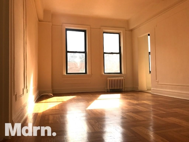 1 Bedroom, Murray Hill Rental in NYC for $3,150 - Photo 1