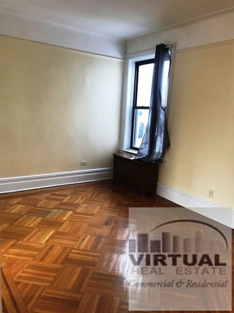 2 Bedrooms, Dyker Heights Rental in NYC for $1,999 - Photo 1