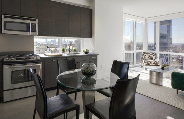 1 Bedroom, Murray Hill Rental in NYC for $5,210 - Photo 2