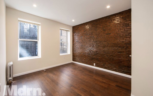 4 Bedrooms, Amherst Center Rental in  for $3,600 - Photo 2