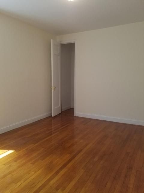 1 Bedroom, Fort George Rental in NYC for $1,700 - Photo 2