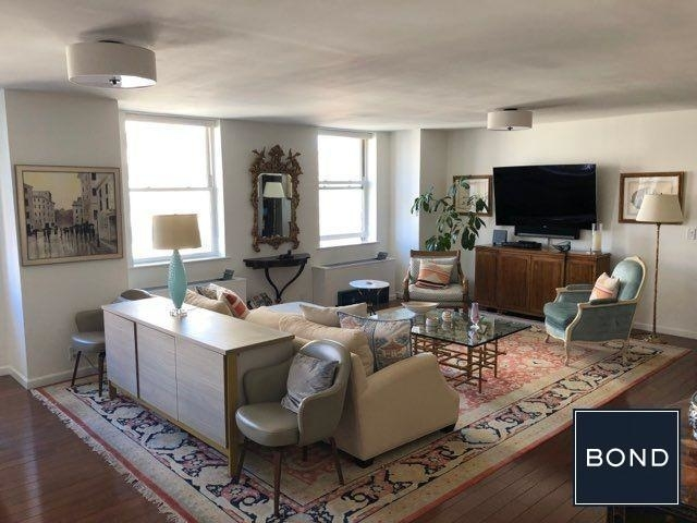 3 Bedrooms, Upper East Side Rental in NYC for $17,000 - Photo 1