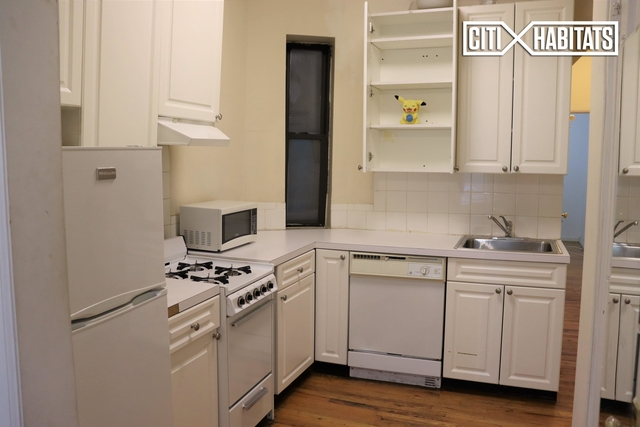 1 Bedroom, Upper East Side Rental in NYC for $2,335 - Photo 2