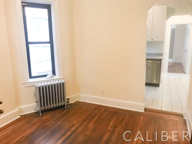 at East 38th Street - Photo 1