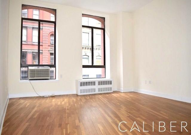 Studio, NoHo Rental in NYC for $3,095 - Photo 2
