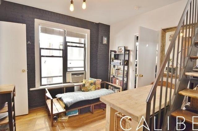 2 Bedrooms, NoLita Rental in NYC for $3,453 - Photo 1