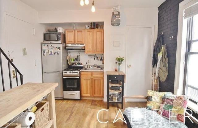 2 Bedrooms, NoLita Rental in NYC for $3,453 - Photo 2