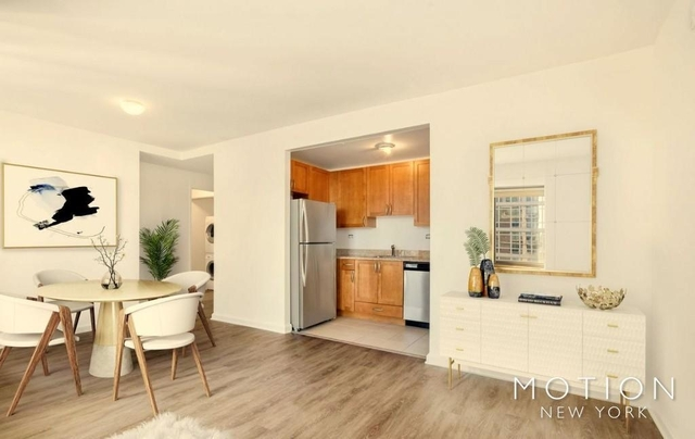 3 Bedrooms, Koreatown Rental in NYC for $6,095 - Photo 2