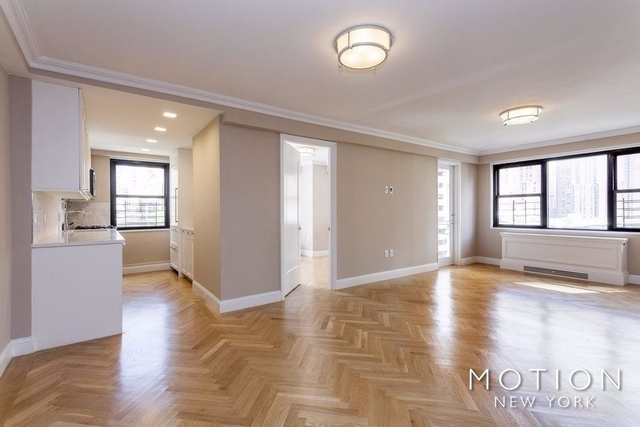 4 Bedrooms, Yorkville Rental in NYC for $6,150 - Photo 2