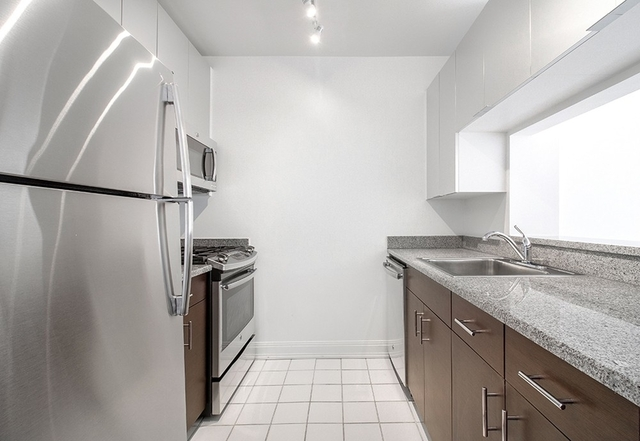 1 Bedroom, NoMad Rental in NYC for $3,500 - Photo 2