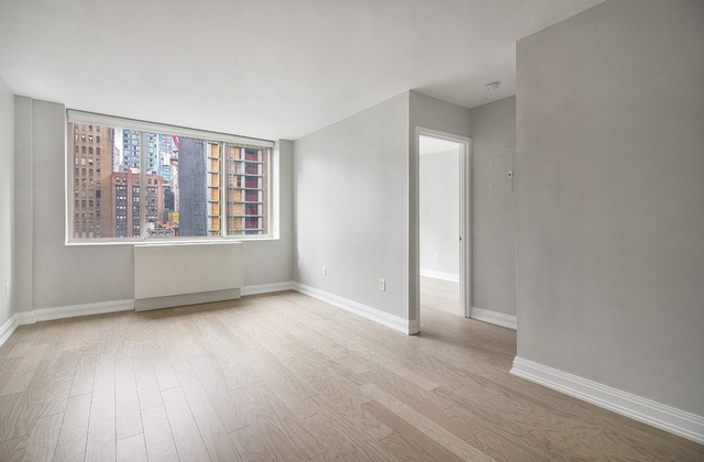 1 Bedroom, NoMad Rental in NYC for $3,500 - Photo 1