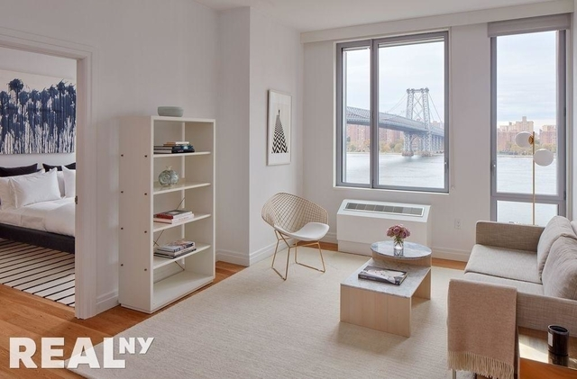 2 Bedrooms, Williamsburg Rental in NYC for $4,756 - Photo 2