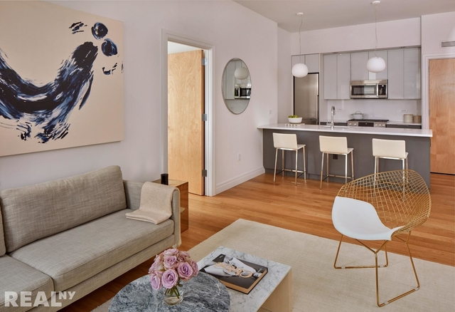 2 Bedrooms, Williamsburg Rental in NYC for $5,981 - Photo 2