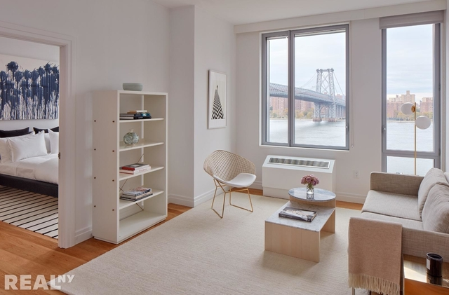 2 Bedrooms, Williamsburg Rental in NYC for $5,695 - Photo 1