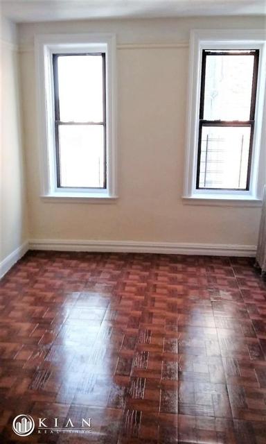 2 Bedrooms, Kingsbridge Heights Rental in NYC for $1,750 - Photo 2