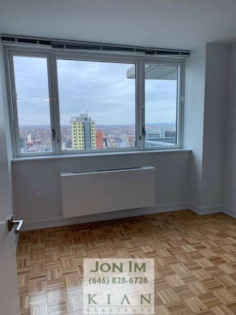 Room, Long Island City Rental in NYC for $1,432 - Photo 2