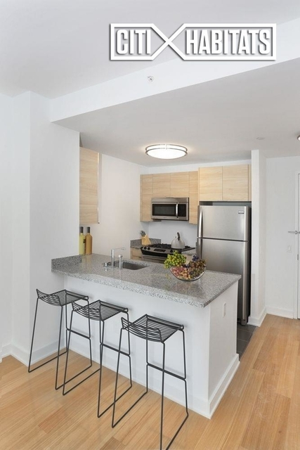 Studio, Long Island City Rental in NYC for $2,820 - Photo 1