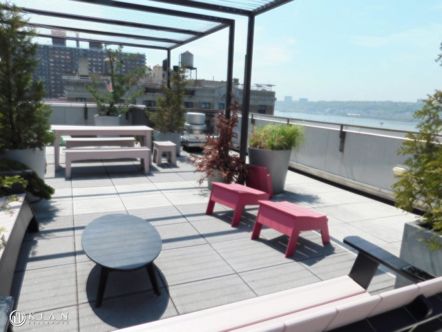 1 Bedroom, Hamilton Heights Rental in NYC for $3,295 - Photo 2