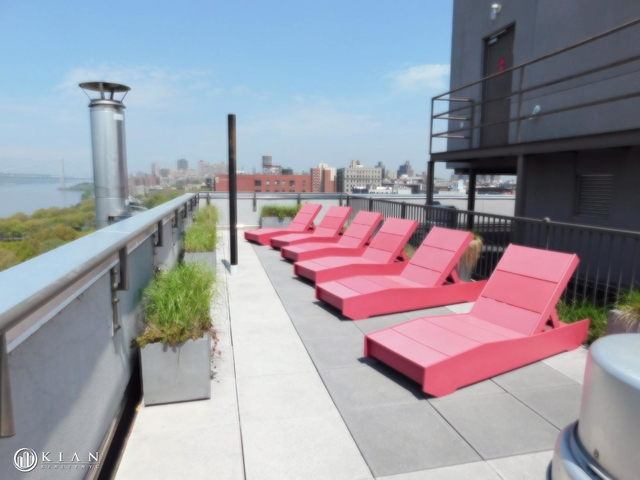 1 Bedroom, Hamilton Heights Rental in NYC for $3,295 - Photo 1