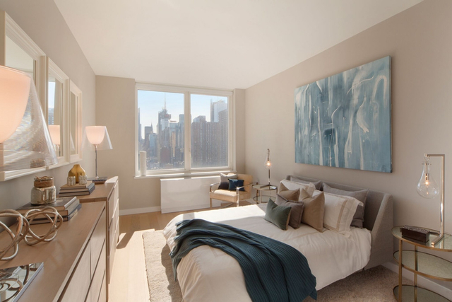 Room, Hell's Kitchen Rental in NYC for $1,938 - Photo 1