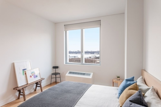 Studio, Hell's Kitchen Rental in NYC for $3,850 - Photo 2