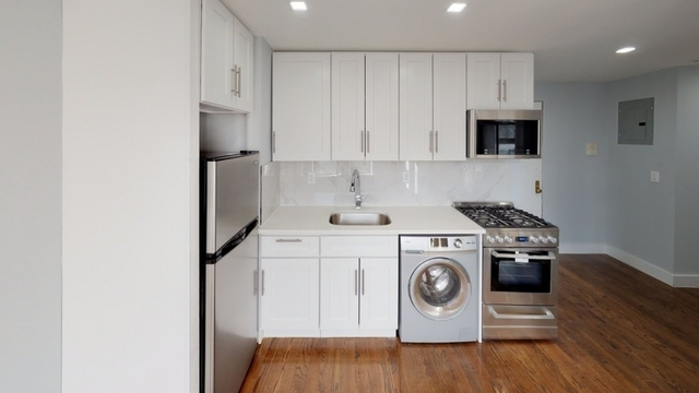 Room, East Harlem Rental in NYC for $1,350 - Photo 1