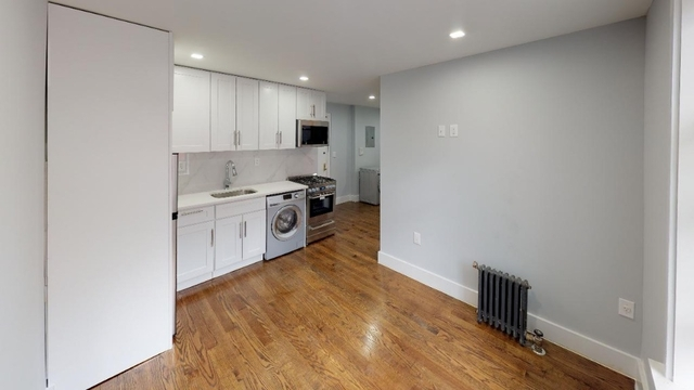 Room, East Harlem Rental in NYC for $1,350 - Photo 2