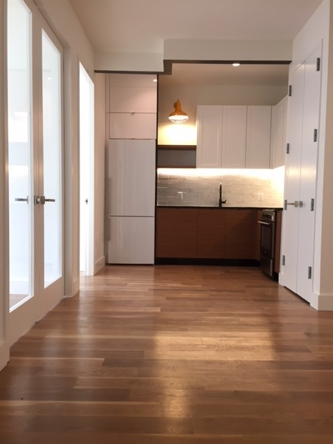 4 Bedrooms, Prospect Lefferts Gardens Rental in NYC for $3,600 - Photo 1