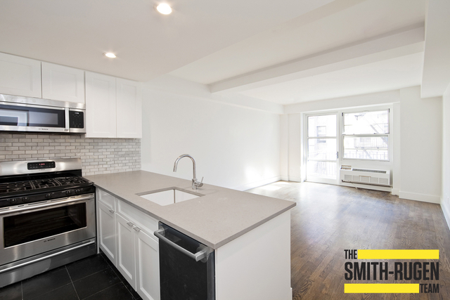 3 Bedrooms, Lower East Side Rental in NYC for $5,200 - Photo 1