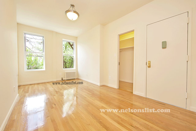 1 Bedroom, Greenwood Heights Rental in NYC for $2,600 - Photo 2