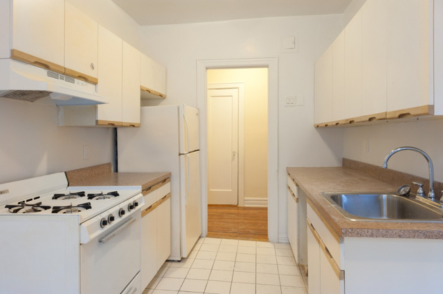 Studio, Murray Hill, Queens Rental in NYC for $1,600 - Photo 1