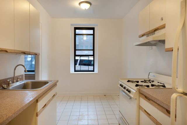 Studio, Murray Hill, Queens Rental in NYC for $1,600 - Photo 2