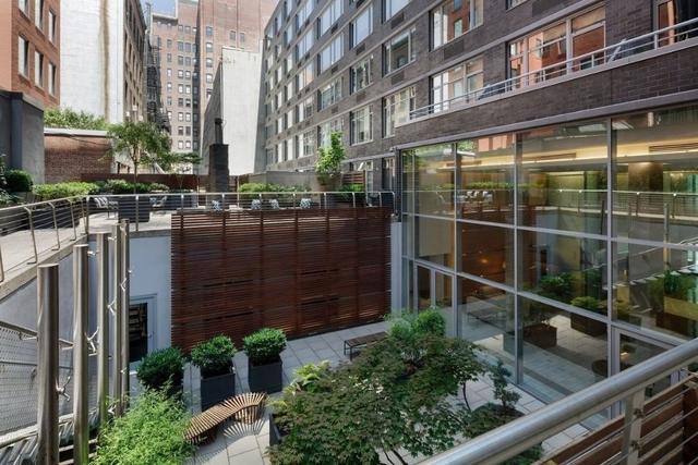 Studio, Tribeca Rental in NYC for $3,400 - Photo 2
