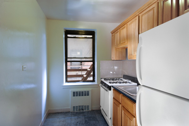 1 Bedroom, Oakland Gardens Rental in Long Island, NY for $1,700 - Photo 1