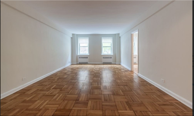 1 Bedroom, Murray Hill Rental in NYC for $2,949 - Photo 1