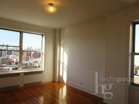 1 Bedroom, Upper West Side Rental in NYC for $4,075 - Photo 1