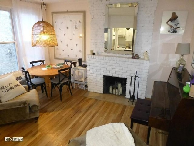 2 Bedrooms, Chelsea Rental in NYC for $5,250 - Photo 1