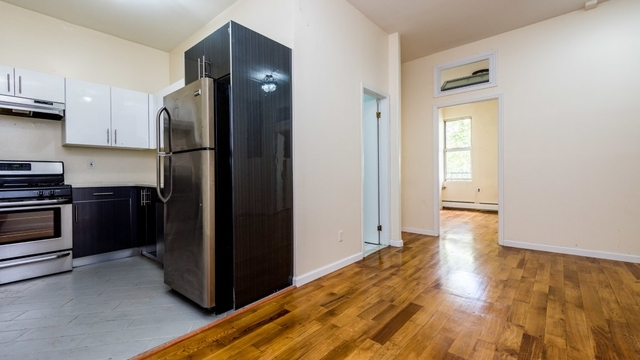 3 Bedrooms, Bushwick Rental in NYC for $2,649 - Photo 1