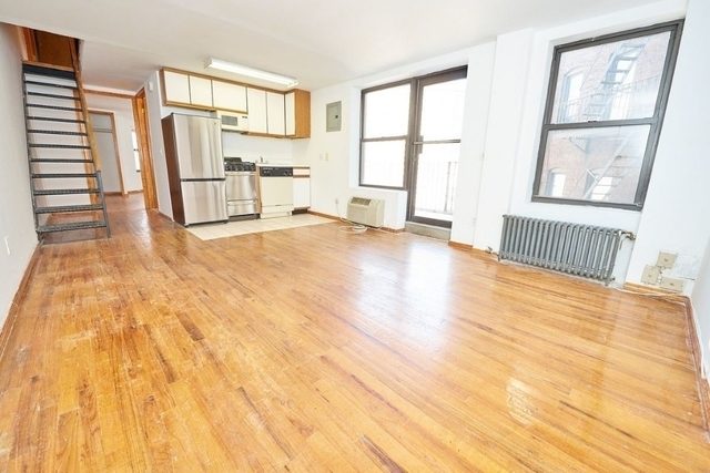 4 Bedrooms, Rose Hill Rental in NYC for $5,995 - Photo 1