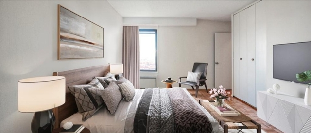 2 Bedrooms, Rose Hill Rental in NYC for $4,450 - Photo 1