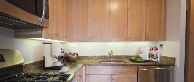 2 Bedrooms, Rose Hill Rental in NYC for $4,450 - Photo 2