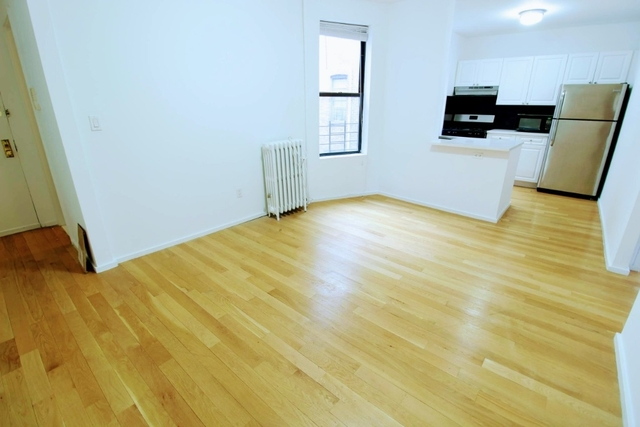 2 Bedrooms, Bedford-Stuyvesant Rental in NYC for $2,290 - Photo 2