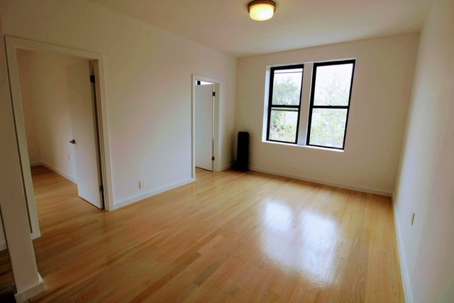 3 Bedrooms, Bedford-Stuyvesant Rental in NYC for $2,570 - Photo 1