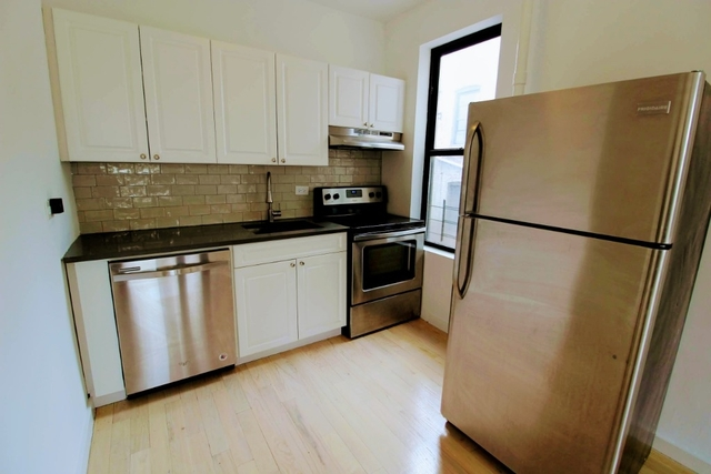 3 Bedrooms, Bedford-Stuyvesant Rental in NYC for $2,570 - Photo 2