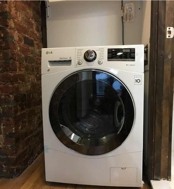 Studio, East Village Rental in NYC for $1,700 - Photo 2
