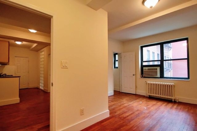 2 Bedrooms, Greenwich Village Rental in NYC for $3,675 - Photo 1